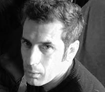 Armand Behar