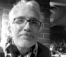 Jean-Claude Ruano-Borbalan
