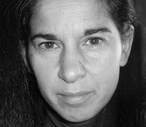 Antonella Tufano