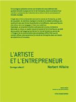 L'Artiste et l'entrepreneur