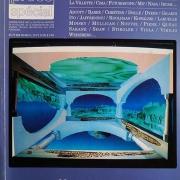 Couverture du ArtPress Hors Série N°12