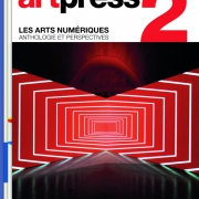 AP N°39 anthologie et perspectives