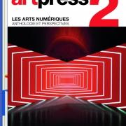 AP N°39 anthologie et perspectives